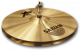 sabian_1420xs2020rock20hi-hats_0-600x375[1]